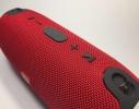 Влагостойкая Bluetooth колонка JBL XTREME 2 MINI фото 2