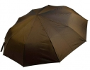 Мужской зонт Star Rain полуавтомат, 8 спиц фото