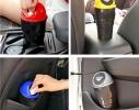 Мусорное ведро для автомобиля Car Garbage фото 1