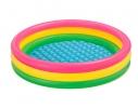 Детский бассейн Закат солнца фото, купить, цена, отзывы