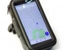 Чехол на телефон с креплением для велосипедов фото 5