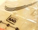 Вакуумный пакет премиум SINGLE XL 55х90см фото 4
