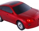 Машинка Honda + радио фото