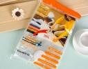 Вакуумный пакет для хранения вещей 80х110 фото 10