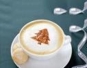 Трафареты для кофе 16 шт фото