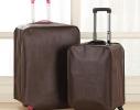 Чехол для чемодана Сase Сover 24 дюймов фото 5