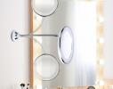 Зеркало для макияжа Ultra Flexible Mirror фото 5