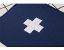Органайзер-аптечка Синяя фото 5