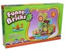Детский конструктор Funny Bricks фото 4