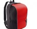 Рюкзак светоотражающая окантовка SOL'S JUMP фото 1