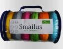 Smailus - Комфорт в вашей машине и доме! фото 1