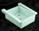 Подвесной органайзер для холодильника фото 3