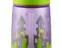 Детская бутылка Fairy Tale Graphic Contigo фото 2