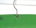 Органайзер для сумок Зеленый фото 2