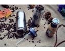 Термокружка Starbucks фото 2