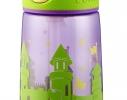 Детская бутылка Fairy Tale Graphic Contigo фото 1