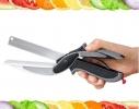 Умный нож 2 в 1 Smart Cutter фото 1