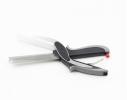 Умный нож 2 в 1 Smart Cutter фото 2