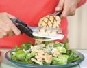 Умный нож 2 в 1 Smart Cutter фото 4