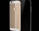 Чехол силиконовый для iphone 5, 6, 6+ фото