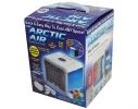 Автономный кондиционер - охладитель воздуха Arctic Air Cooler фото 4