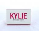 Помада Kylie 8626 фото 1