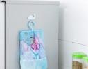 Органайзер - вешалка для мелочей фото 1, купить, цена