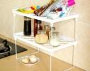 Складная полка - столик, подставка, стеллаж фото 3