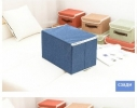 Короб - кофр, органайзер для вещей и мелочей фото 1