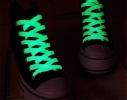 Светящиеся шнурки фото 3