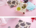Органайзер - конверт для мелочей, гигиенических и косметических средств фото 2