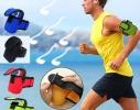 Чехол наручный для спорта iPhone фото 3