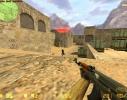 Игровой автомат виртуальной реальности AR Game Gun фото 3
