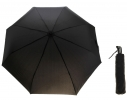 Зонт черный автомат Эпонж Польша фото