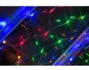 Гирлянда сетка 240 led 3.5х0.7м фото 7