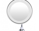 Зеркало для макияжа Ultra Flexible Mirror фото 6
