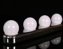 Лампа STUDIO GLOW Make-Up Lighting для нанесения макияжа фото 6