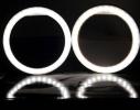 Светодиодное кольцо для селфи фото 2, купить, цена
