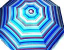 Пляжный зонт 2,0 м с наклоном фото 7