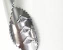 Нож для чистки перца фото 3