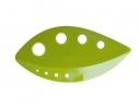 Нож для зачистки зелени, кале, мангольд фото 4
