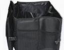 Кейс - органайзер для багажника автомобиля фото 5