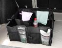 Кейс - органайзер для багажника автомобиля фото 1