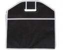 Сумка - органайзер в багажник автомобиля, кофр складной для покупок, инструментов фото 2