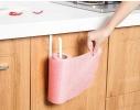 Держатель для бумажных полотенец, пищевой пленки, чашек фото 1