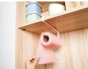 Держатель для бумажных полотенец, пищевой пленки, чашек фото 2