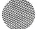 Антипригарный коврик для жарки фото 4