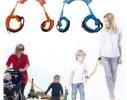 Детские браслеты - непотеряйки для безопасности в общественных местах фото 2