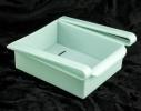 Подвесной органайзер для холодильника фото 4