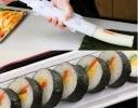 Форма для приготовления суши Bazooka Sushezi, форма для начики в суши и голубцы фото 4